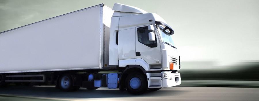 Tecnicarga Logística S.A.S. – A la vanguardia del transporte de carga
