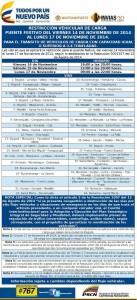 Restriccion-para-puente-festivo-14-al-171114