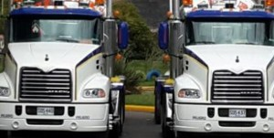 vehiculo-carga-colombia-copia1-644x325